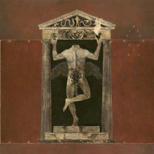 Ora Pro Nobis Lucifer (Live) von Behemoth