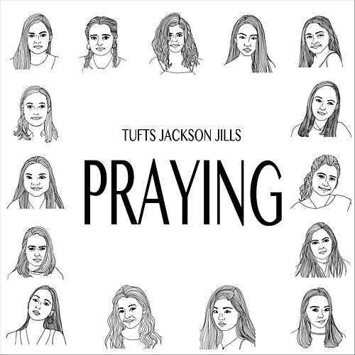 Praying von Tufts Jackson Jills
