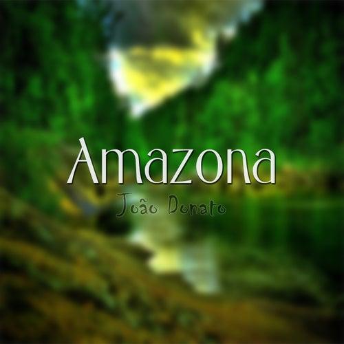 Amazona by João Donato