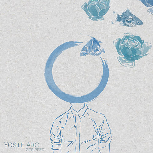 Arc - Stripped by Yoste