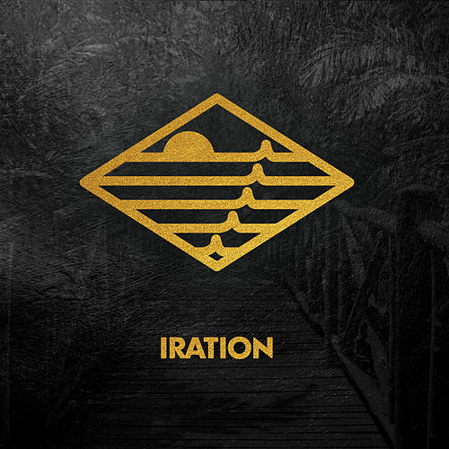 Danger de Iration