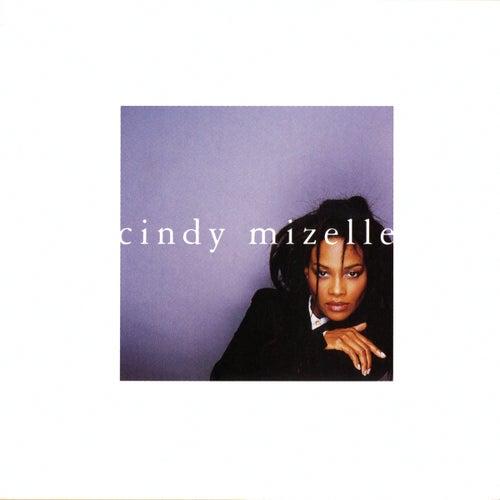 Cindy Mizelle de Cindy Mizelle