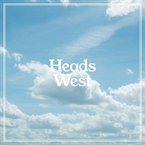 Heads West de The Death Of Pop