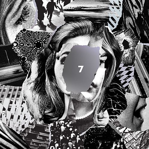 Dark Spring by Beach House
