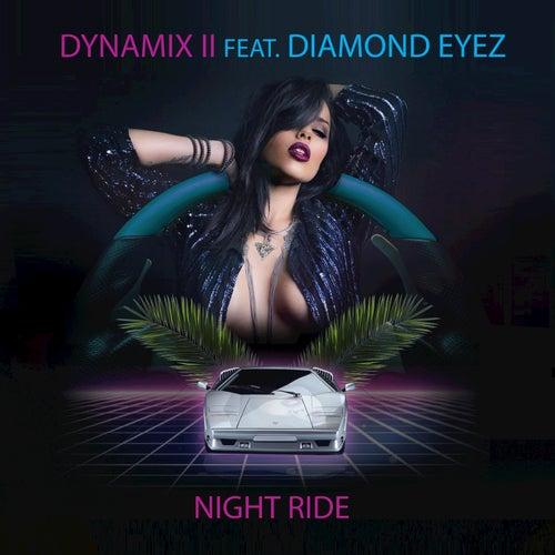 Night Ride von Dynamix II