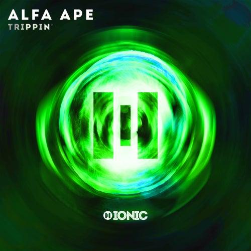 Trippin' von Alfa Ape
