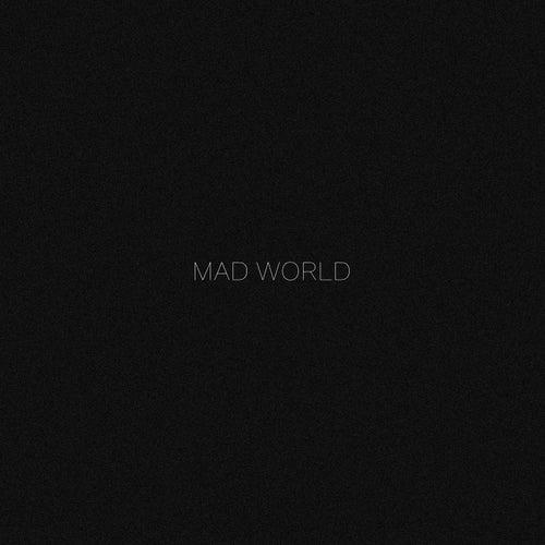 Mad World von Fernando Pelizari