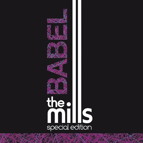 Babel: Special Edition de The Mills
