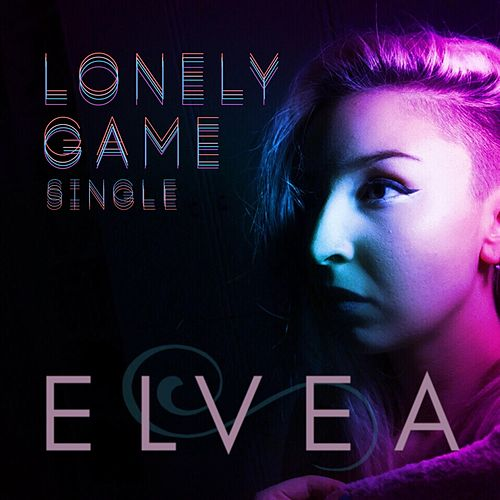 Lonely Game by Elvea