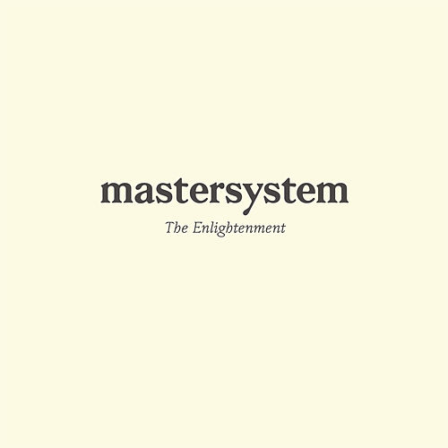 The Enlightenment by Master System