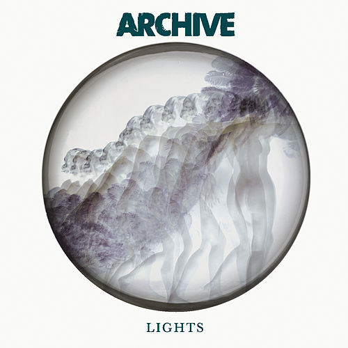 Lights by Archive