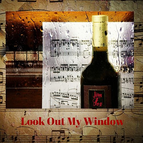 Look Out My Window by Jim Fox