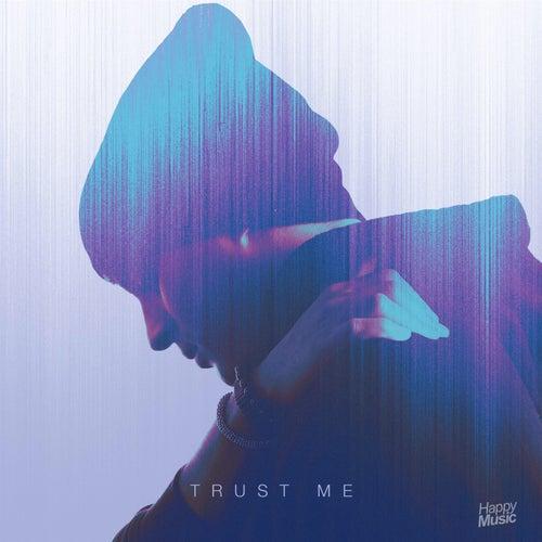Trust Me de L.B.One