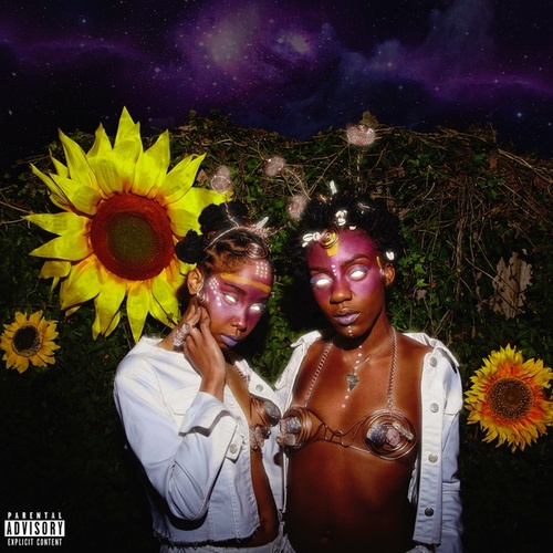 Bittersweet, Vol. 1 by Oshun
