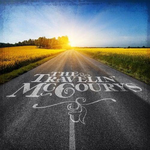 The Travelin' Mccourys von The Travelin' McCourys
