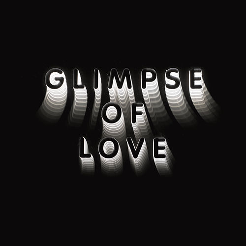 Glimpse Of Love (Version) by Franz Ferdinand