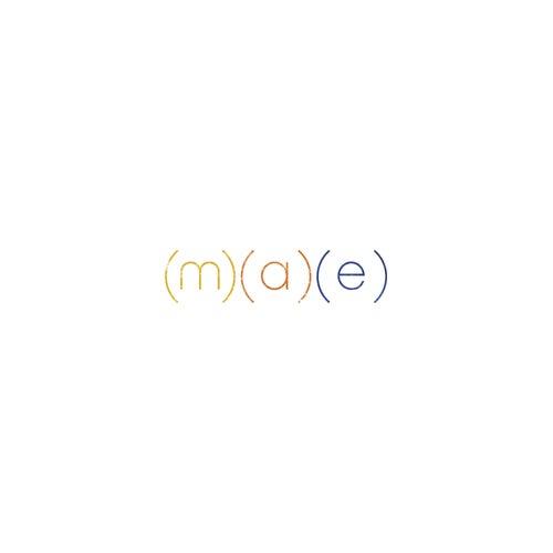 (M) (A) (E) by Mae