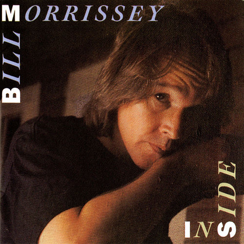 Inside by Bill Morrissey