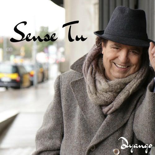Sense Tu by Dyango