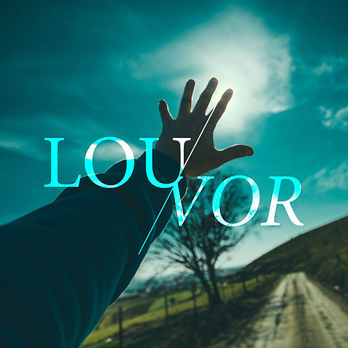 Louvor de Various Artists