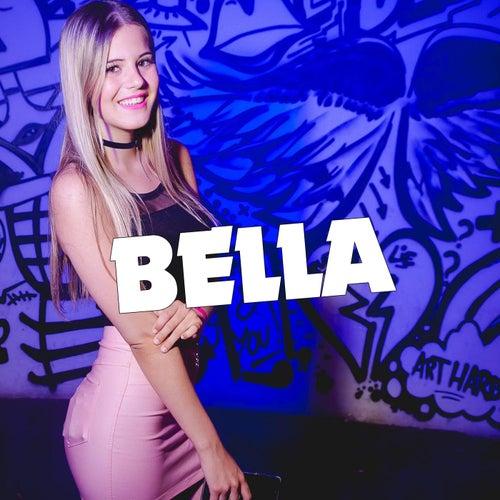 Bella de DJ Alex