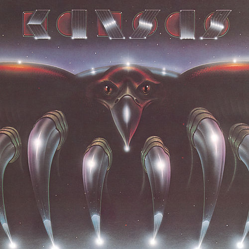 Song For America (Expanded Edition) de Kansas