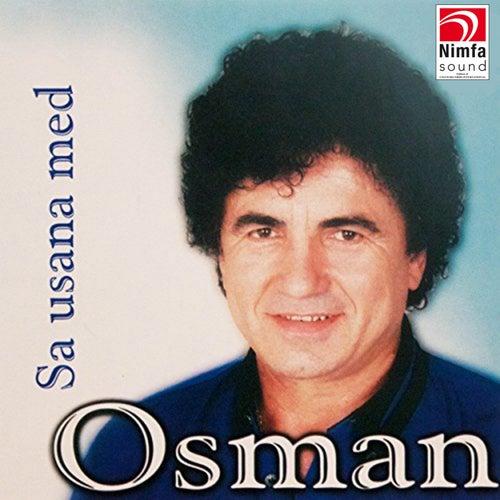 Su Usana Med de Osman