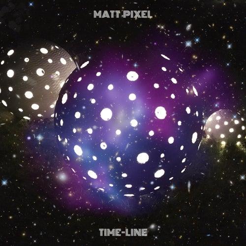 Time-Line de Matt Pixel