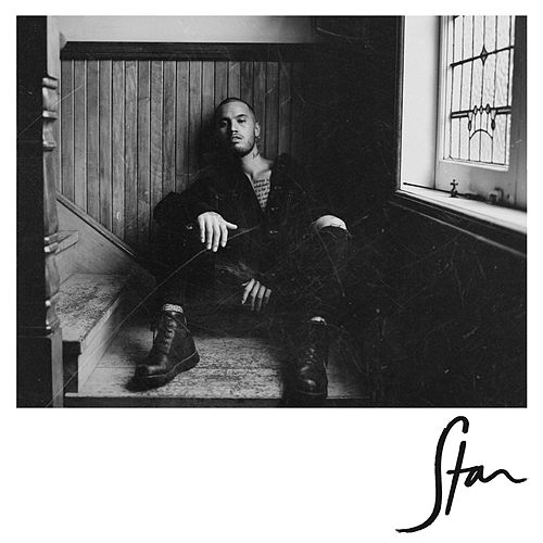Stan by Stan Walker