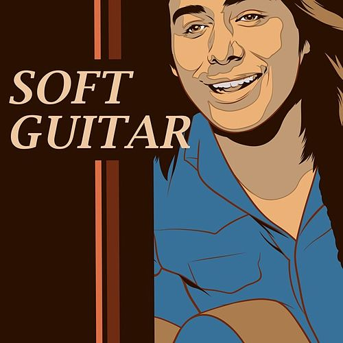 Soft Guitar by Various Artists