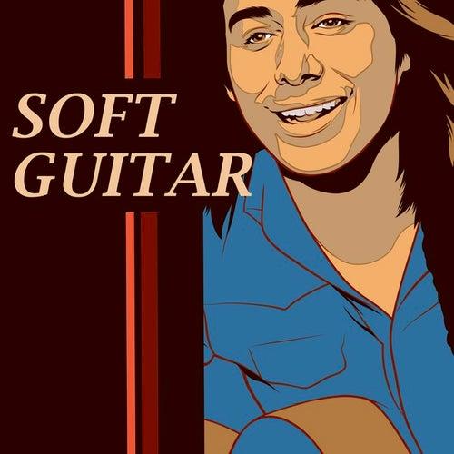 Soft Guitar von Various Artists