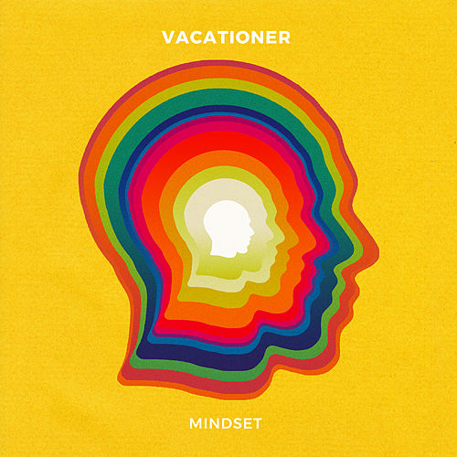 Mindset von Vacationer