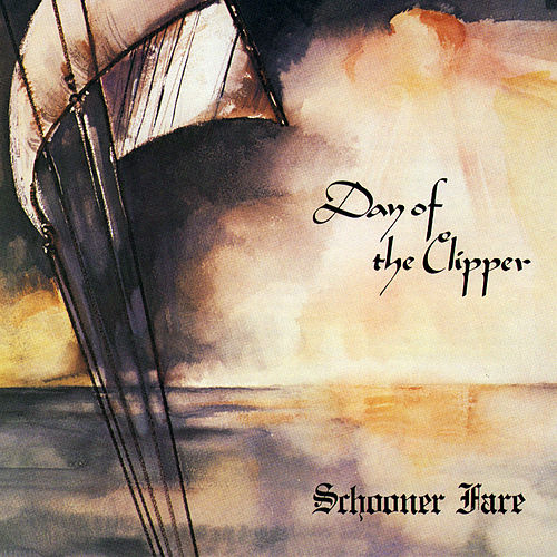 Day of the Clipper by Schooner Fare