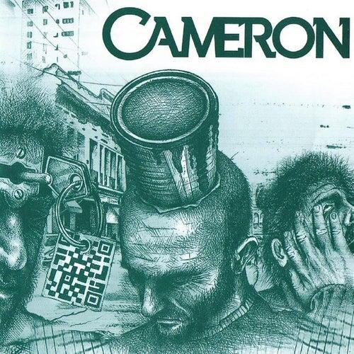 Cameron de Cameron