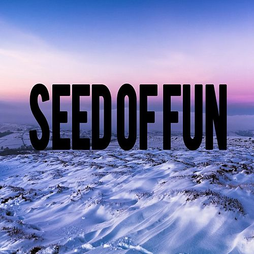 Seed Of Fun von Aris