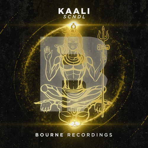 Kaali by SCNDL