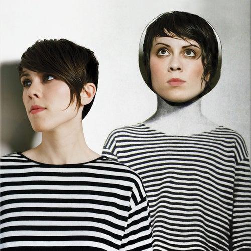 Sainthood de Tegan and Sara