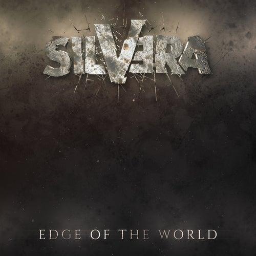 Edge of the World de Silvera