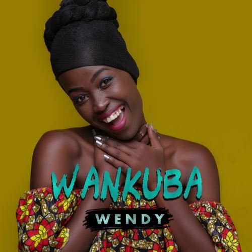 Wankuba von Wendy
