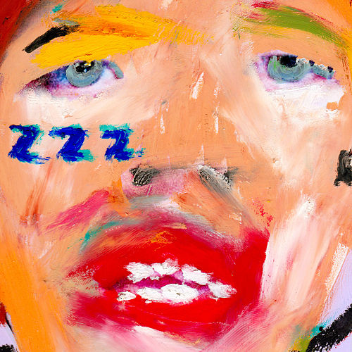 Color Blind von Diplo & Lil Xan