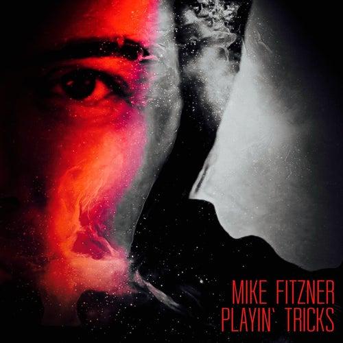 Playin' Tricks von Mike Fitzner