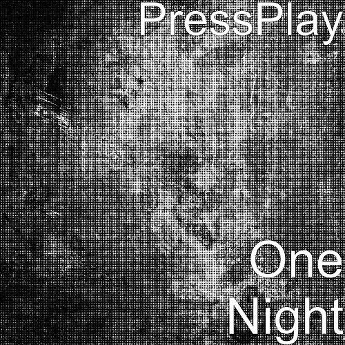 One Night de Press Play