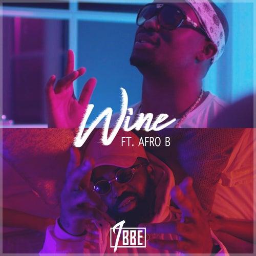 Wine von Ibbe