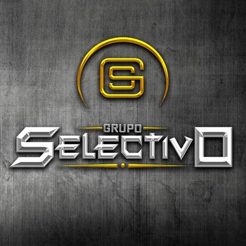Tal Parece by Grupo Selectivo