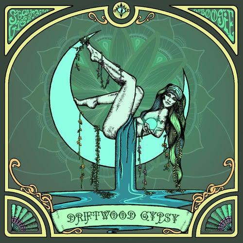 Driftwood Gypsy by Driftwood Gypsy