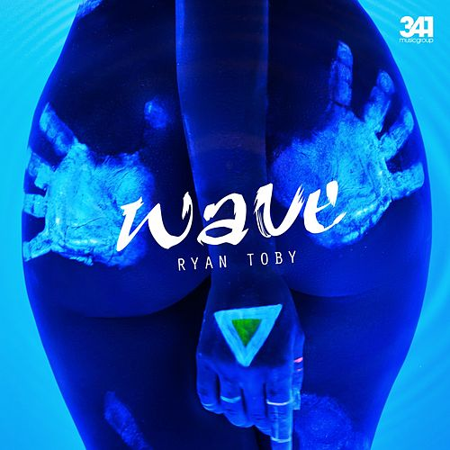 Wave by Ryan Toby