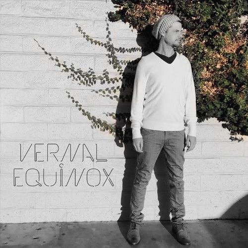 Vernal Equinox von John Corlis