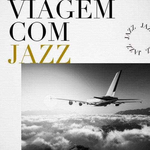 Viagem com Jazz de Various Artists