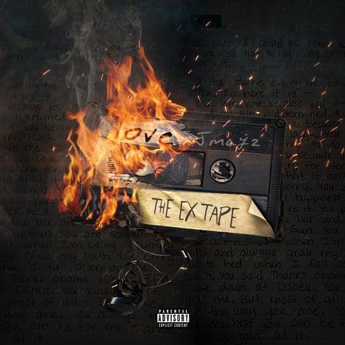 The Ex Tape by Jmayz
