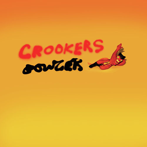 Bowser de Crookers